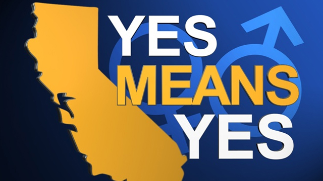 yes-means-yes-ca