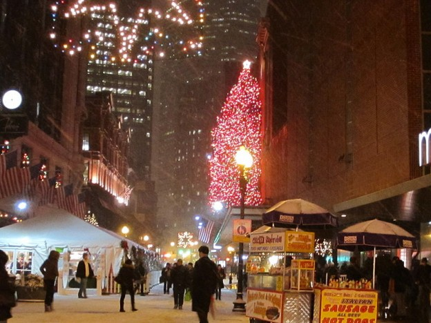 800px-Downtown_Crossing_Boston_Massachusetts_in_Winter_Snow