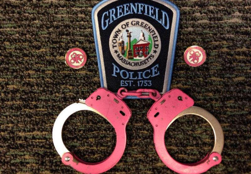 pink-handcuffs